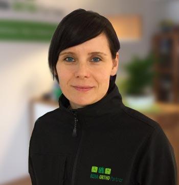 Tanja-Baumann