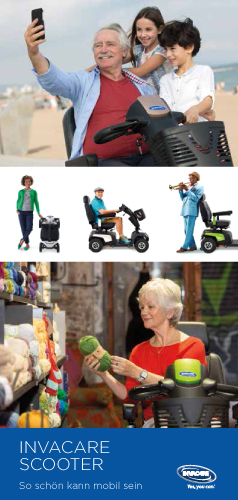 Invacare-Scooter-uebersichts-Flyer-2020-1